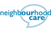 neighbourhood care