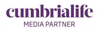CLife_mediapartner purple