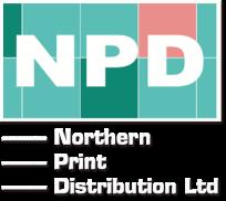 Northern Print Distribution logo