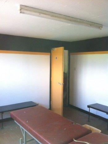 Renovations 2