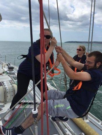 Photo_sailing201