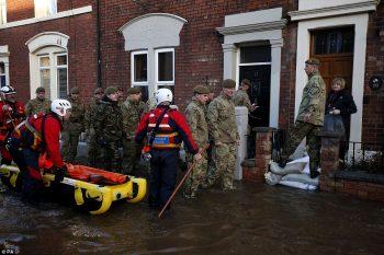 maryport-rescue