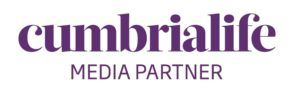 clife_mediapartner-purple