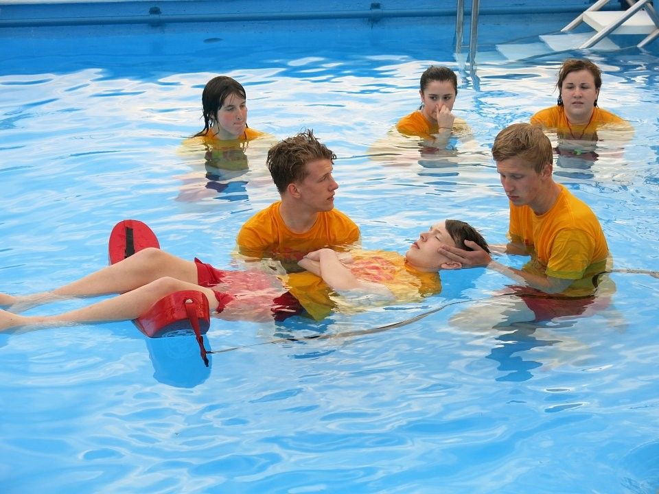 Cumbria community foundation connecting people who care with causes that matter for Community swimming pool grants